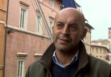 Scuole di Todi e di Gubbio in Europa con Erasmus Plus