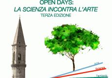 Open Days di Agraria a Perugia
