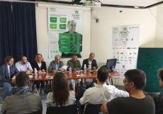 A Terni la prima edizione di Umbria Green Festival