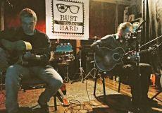 Acquasparta: la musica e i diritti umani