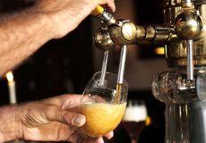 """Tre giorni a """"tutta birra"""" nel centro di Todi"""