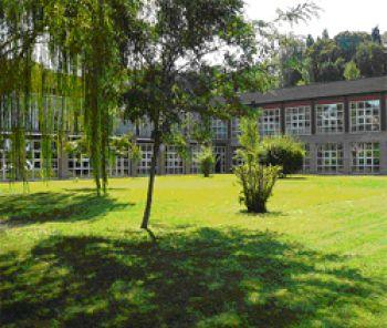 Il Parco 3A di Pantalla controllerà Dop e Igp