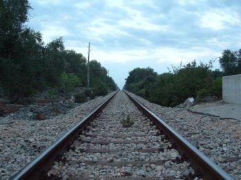 FCU: il 18 settembre al via i primi cantieri