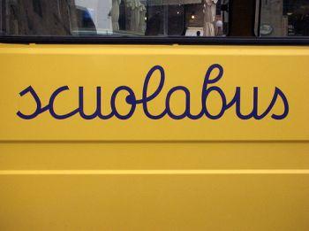 Preoccupazione per il trasporto scolastico a Todi