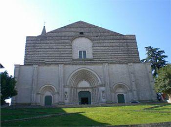 San Fortunato sempre più aperto ai turisti
