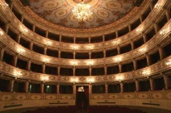 """Todi: concerto sulla """"Battaglia del Piave"""""""