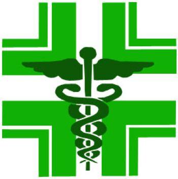 Diabete: screening nelle farmacie dell'Umbria