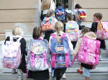 Rotary Todi con le scuole e per le scuole