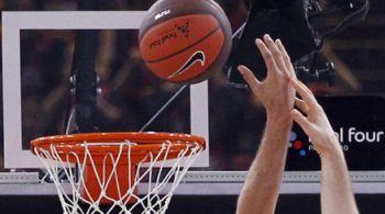 Il Basket Todi mette sotto la capolista