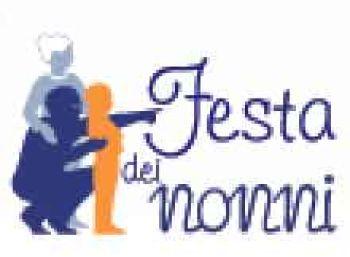 Anche a Todi la festa dei nonni Unicef