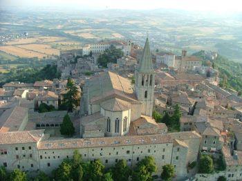 Due premi europei per il Liceo Jacopone di Todi