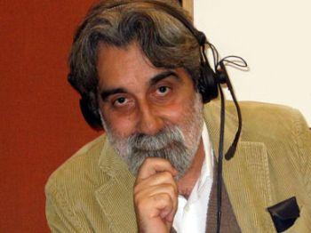 Concerto-tributo a Pino Daniele firmato Vessicchio