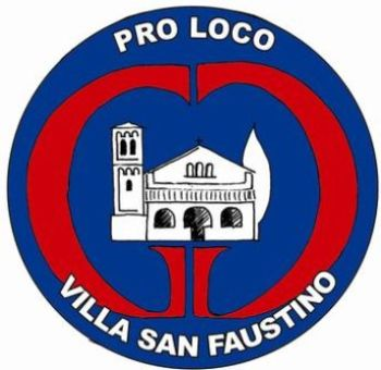 Villa San Faustino Massa Martana Sagra