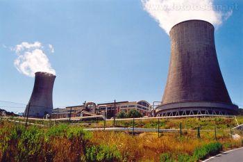 Geotermia: lo strano caso della centrale Enel aperta e subito chiusa