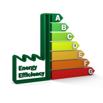 Scuola: 50 milioni per sicurezza ed efficienza energetica