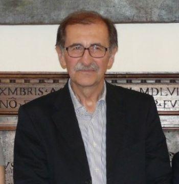Veralli-Cortesi ha il suo bilancio per il 2017