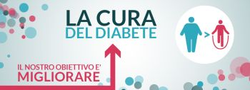 Gli USA sostengono ricerca sul diabete mellito a Terni
