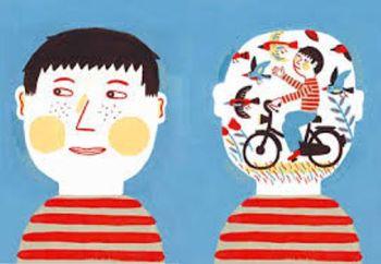 """Nelle primarie di Todi i bambini """"fanno filosofia"""""""