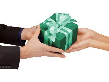 Te lo regalo se vieni a prenderlo il for Se vieni a prenderlo te lo regalo