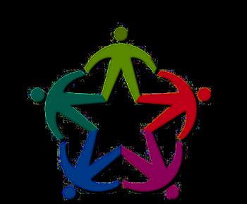 Servizio civile: 240 posti per giovani in Umbria