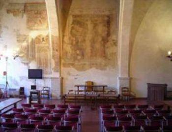 Il nuovo Consiglio Comunale di Todi