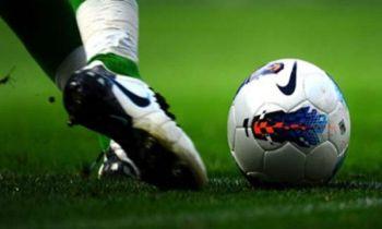 Il Massa Martana calcio domani si gioca la finale