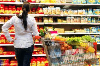 Nuovi criteri per la grande distribuzione in Umbria