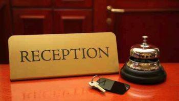 Nuovo regolamento per classificare le strutture ricettive