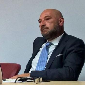 Todini è il nuovo Presidente del GAL