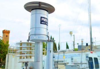 Una commissione di controllo ambientale a Todi