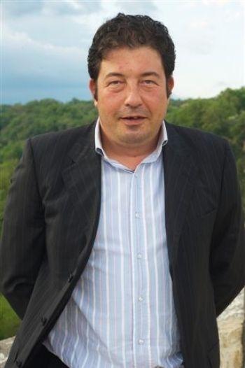 Morte improvvisa di Alessandro Petruccioli