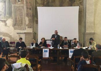 """Todi: progetto """"Rete amica"""" per l'Unicef"""