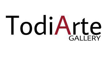 A Todi una galleria d'arte per 14 artisti
