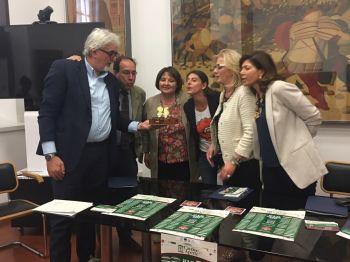 Due giorni con 56 Cantine Aperte in Umbria