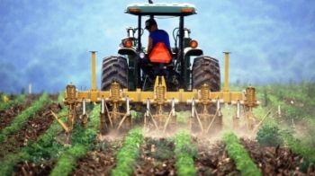In Umbria 1.300 imprese agricole under 35