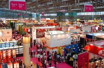 Nuovi contributi per partecipare alle fiere internazionali