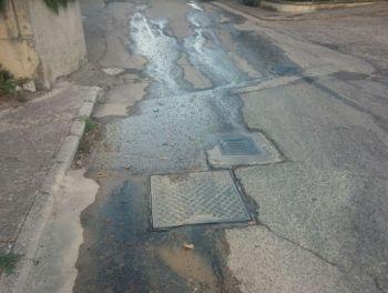 A Todi abbiamo tanta acqua da sprecare