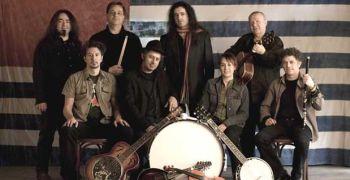 Musica per i Borghi al via giovedì a Papiano