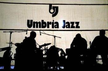 Quarantacinquesimo Umbria Jazz
