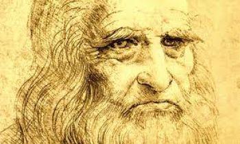 Leonardo da Vinci tra Amelia, Narni e Todi