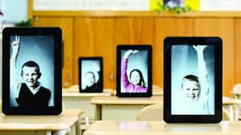 Studenti a scuola di (con) i social network