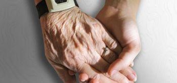 Alzheimer, farmaco sperimentale  alla Geriatria di Perugia