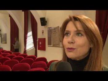 Apprendistato formativo: Todi primo in Umbria