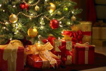 Confcommercio: sarà un Natale con più soldi