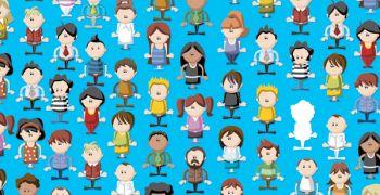 """Todi: famiglie a scuola di """"web sicuro"""""""