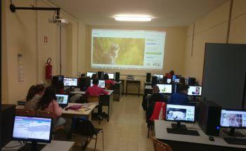 A Todi liberi e informatici fin dalle elementari