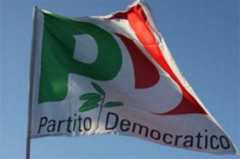 I dati del voto del PD: rispetto al 2008 ha perso oltre il 50%
