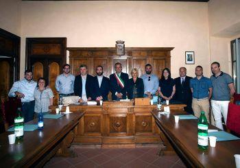 San Venanzo, l'opposizione diserta il Consiglio Comunale
