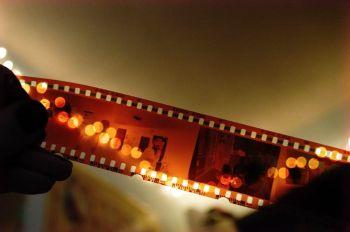Un'estate con cinema all'aperto a Massa Martana