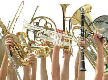 scuola musica marsciano